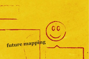 img_andozaka-coin_1f_future-mapping_140611_mini