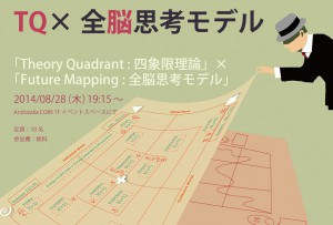 img_andozaka-coin_1f_theory-quadrant_future-mapping_140828