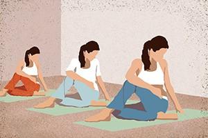 img_andozaka-coin_1f_yoga&meditation_hiromisato_mini